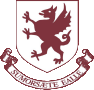 Go to Somerset RFU Home page